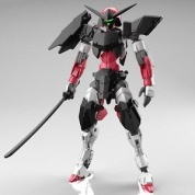 GUNDAM - 30MM 1/144 EXM-A9s SPINATIO (SENGOKU TYPE) FIRST PRODUCTION LIMITED CUSTOM JOINT SET