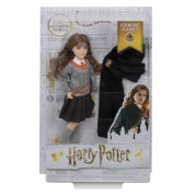 Mattel Harry Potter Doll - Hermione Granger