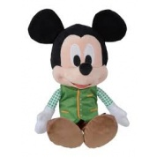 Disney Lederhosen Mickey Refresh