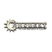 Conquest W'adrhŭn: Scion of Conquest - EN