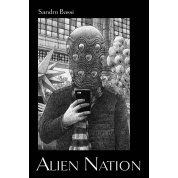 Alien Nation - EN