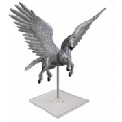 Attack Wing: Dungeons & Dragons Wave 7 Pegasus Expansion Pack