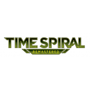 MTG - Time Spiral Remastered Draft Booster Display (36 Packs) - RU
