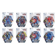 Hasbro Marvel Gamerverse 15cm Figure Assortment (8)