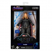 Hasbro Marvel Legends Series 6-inch Thor