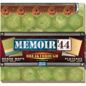 DoW -Memoir '44 - Breakthrough - EN