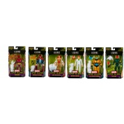 Hasbro Marvel Legends Series Villians 6 inch Assortment (8)