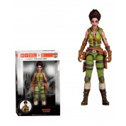 Funko Legacy Collection - Evolve Maggie Action Figure 15cm