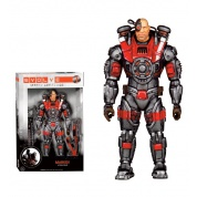 Funko Legacy Collection - Evolve Markov Action Figure 15cm
