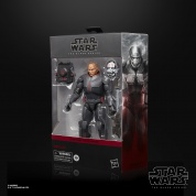 Star Wars The Black Series Wrecker