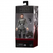 Star Wars The Black Series Vice Admiral Rampart