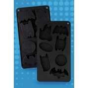 DC Batman Ice Cube Mold