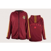 Harry Potter- Jacket Triwizard Tournament KIDS (XS)