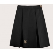 Harry Potter- Student Skirt - Hermione KIDS (XS)
