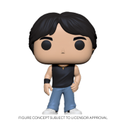 Funko POP! POP TV: Happy Days - Chachi Vinyl Figure 10cm