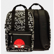 Marvel - AOP Backpack
