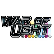 DC Comics Dice Masters - War of Light - Collector's Box - EN