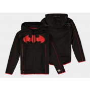 Warner - Batman Men's Tech Hoodie