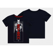 Warner - Batman - Dark Knight Boys T-shirt