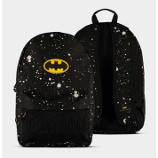 Batman - Core Logo Backpack