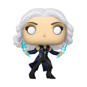 Funko POP! The Flash - Killer Frost Vinyl Figure 10cm