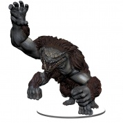 Critical Role: Monsters of Wildemount - Udaak Premium Figure