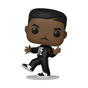 Funko POP! POP Rocks: Kid 'N Play - Play Vinyl Figure 10cm