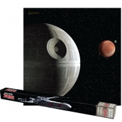 FFG - Star Wars: Death Star Assault Playmat - EN