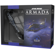 Star Wars: Armada - Invisible Hand - DE