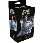Star Wars: Legion - Direktor Orson Krennic - DE/IT
