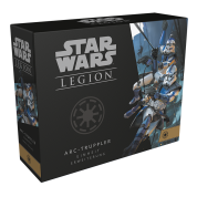 Star Wars: Legion - ARC-Truppler - DE
