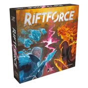 Riftforce - DE