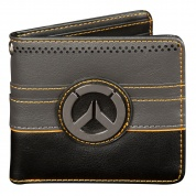 Overwatch New Objective Wallet