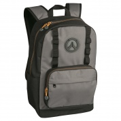Overwatch Payload Backpack