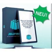 Jellyway - DE