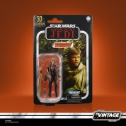 Star Wars The Vintage Collection Luke Skywalker (Endor)