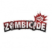 Zombicide Season 3: Brown Dice - EN