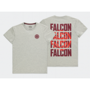 Marvel - Falcon Men's T-shirt