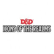 D&D Icons of the Realms: Summoning Creatures Set 1 - EN