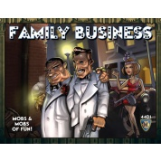Family Business - 3rd Edition - EN