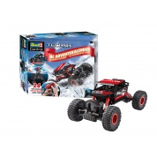 Advent Calendar RC Crawler 2021 - EN/DE/FR/NL/ES/IT