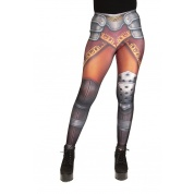 Chandra Leggings