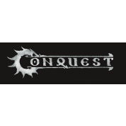 Conquest W'adrhŭn: Scion of Conquest Preview Edition - EN