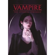 Vampire: The Eternal Struggle TCG - 5eme Edition: Ventrue - FR