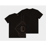 League Of Legends - Men's Core Short Sleeved T-shirt