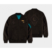 League Of Legends - Men's Core Bomber Jacket