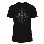 Diablo IV From Darkness Premium Tee