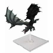 Attack Wing: Dungeons & Dragons Wave 9 - Black Dragon Expansion Pack