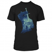 The Witcher 3 Kikimore Hunt Premium Tee