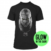 The Witcher 3 Toxicity Premium Tee